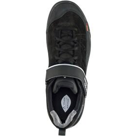 VAUDE Moab Low AM Shoes black